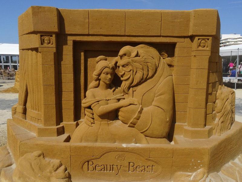 sculpture-sable-belle-bete