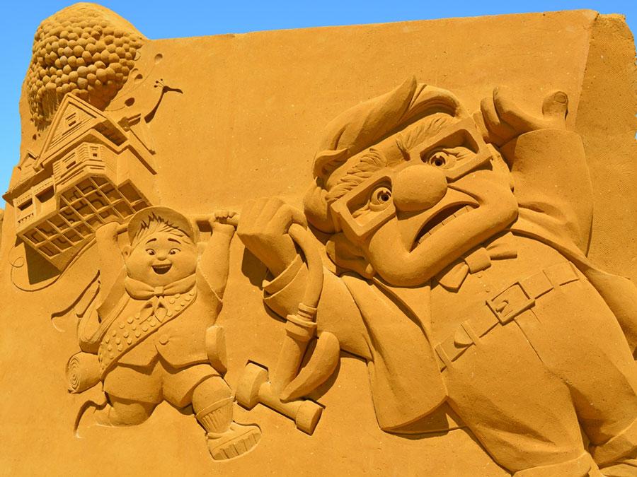 sculpture-sable-la-haut