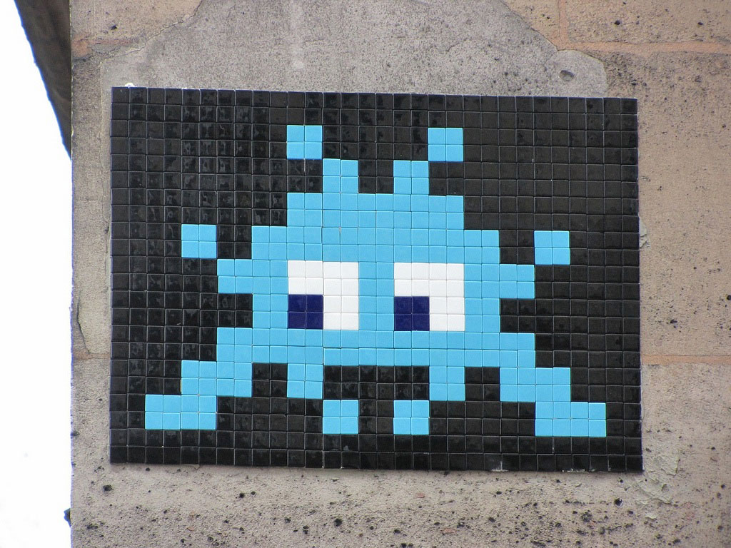 space-invader-image