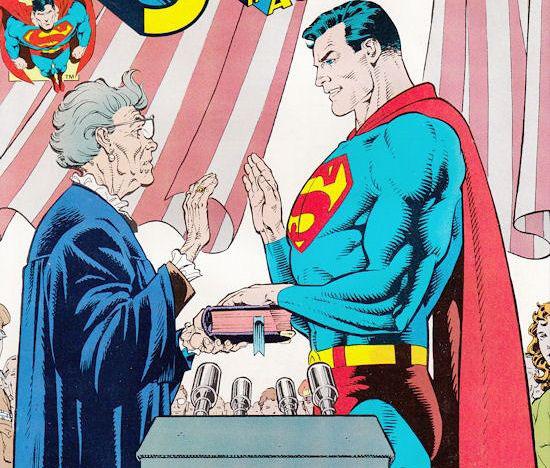super-man-president