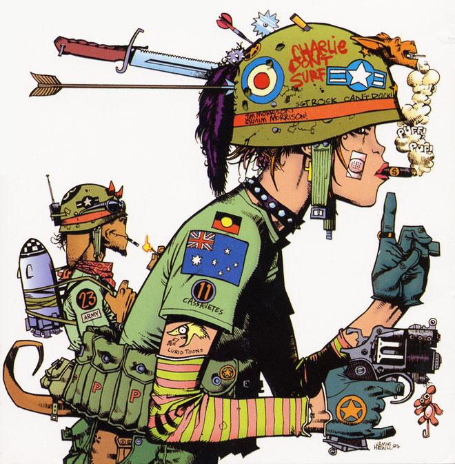 tank-girl-heroine