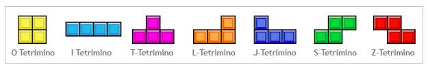 tetris-pieces