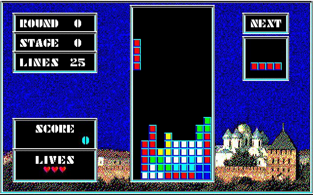 tetris-screenshot