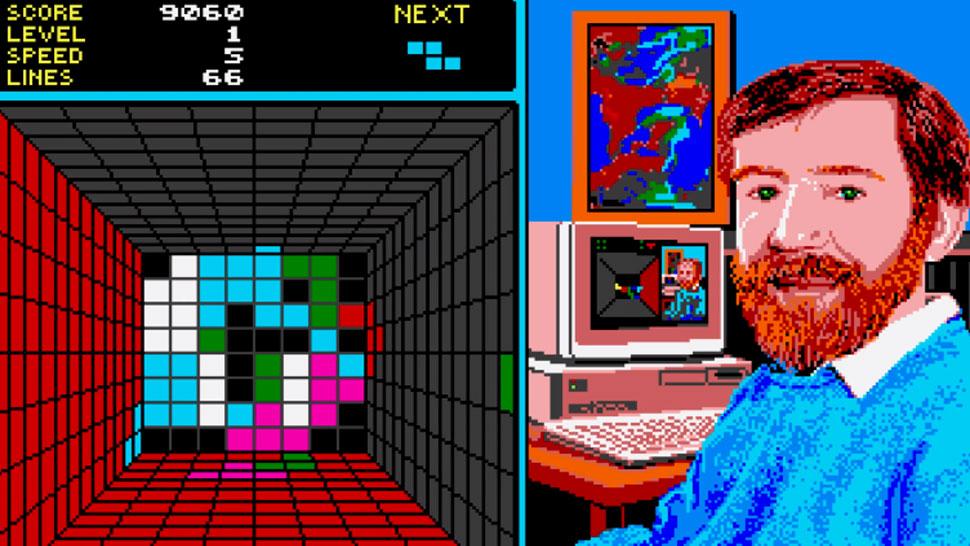 tetris-suite