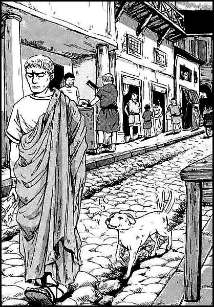 thermae-romae-rome