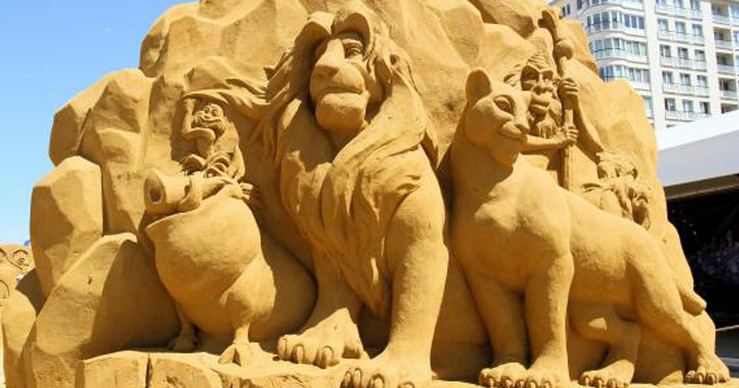 une-sculpture-sable