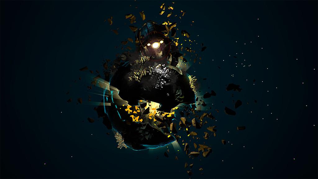 universim-destruction