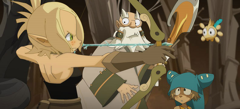 wakfu-screenshot-1