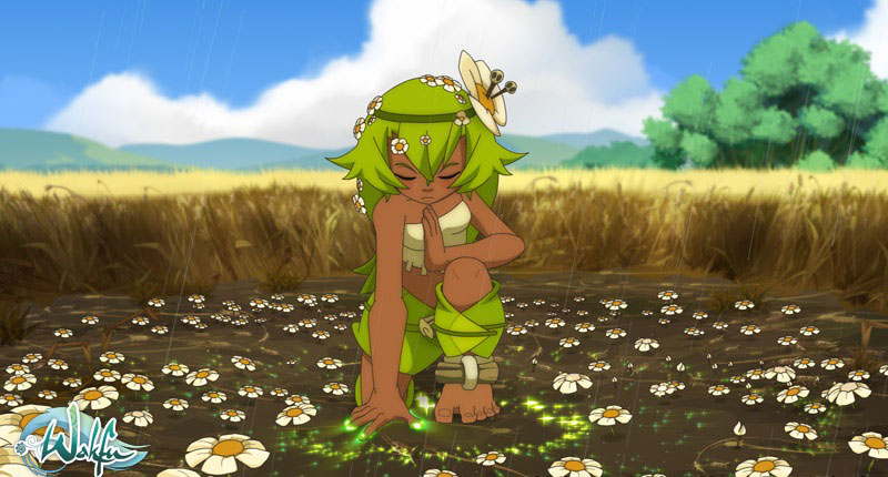 wakfu-screenshot-2