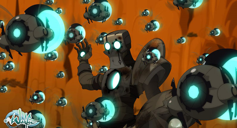 wakfu-screenshot-3
