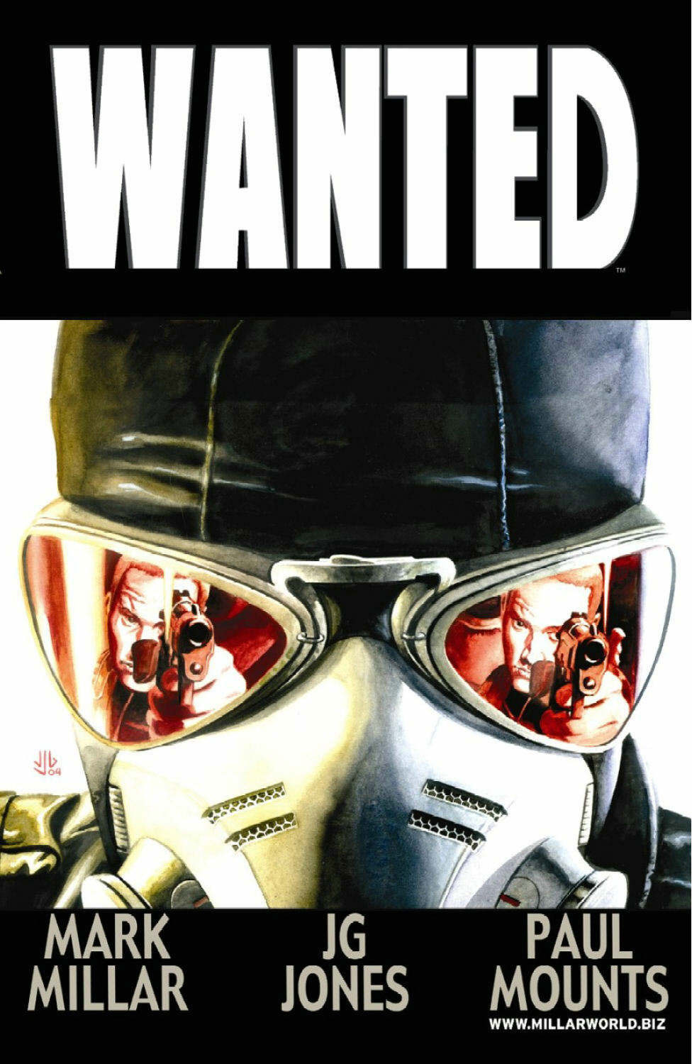 wanted-cover