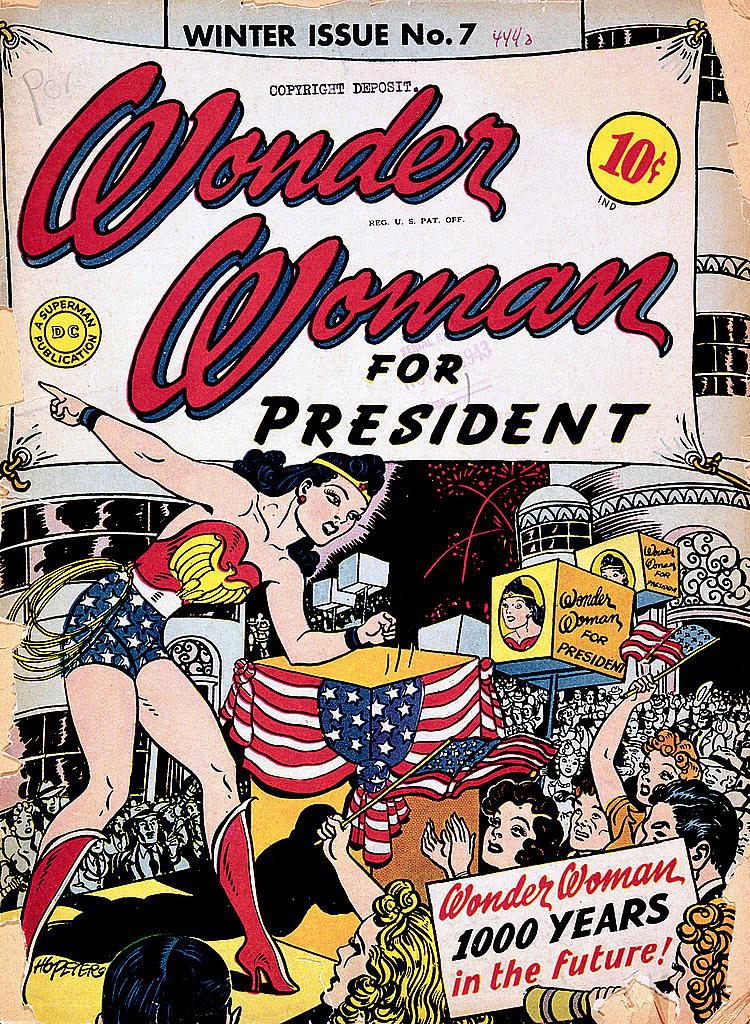 wonder-woman-future