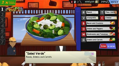 Cook-serve-delicious-salade