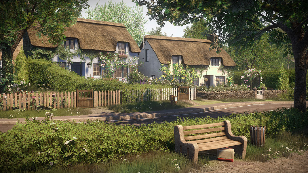 Everybody-gone-to-the-rapture-maisons
