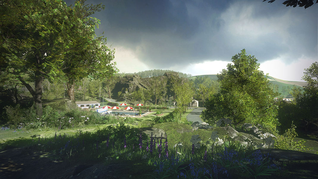 Everybody-gone-to-the-rapture-paysage