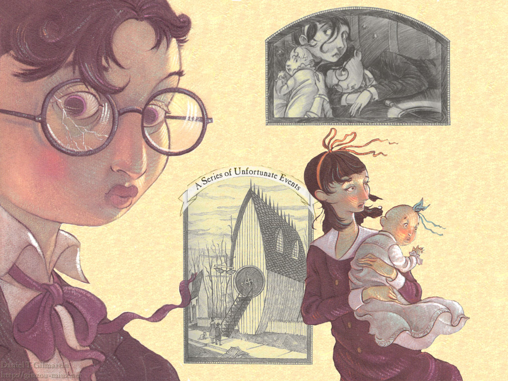 Lemony-Snicket-Art-a-series-of-unfortunate-events-79659_1024_768