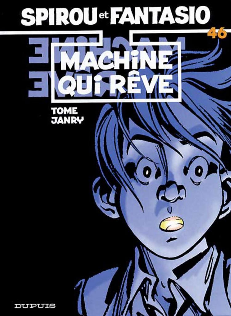 Machine_qui_reve_Spirou_et_Fantasio_tome_46