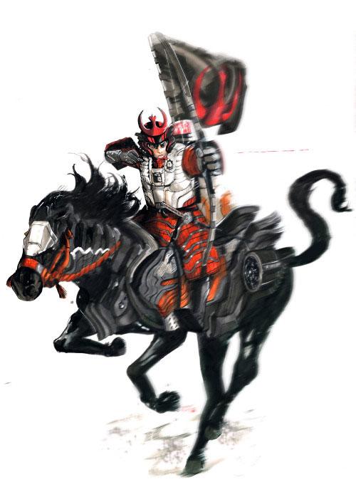 Nikolas-Draperivey-Feudal-Commander-Poe