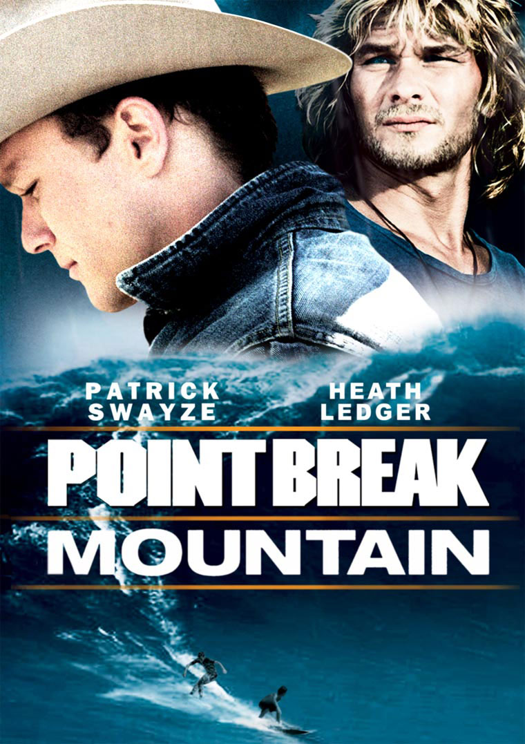 Olivier-Gamblin-point-break