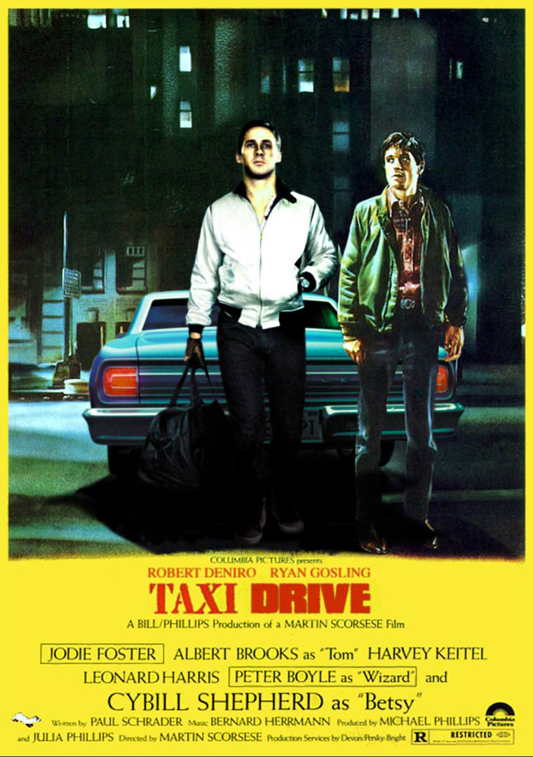 Olivier-Gamblin-taxi-drive