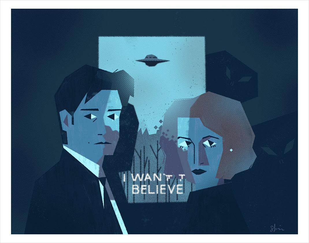 Sylvia_Liu--X-Files