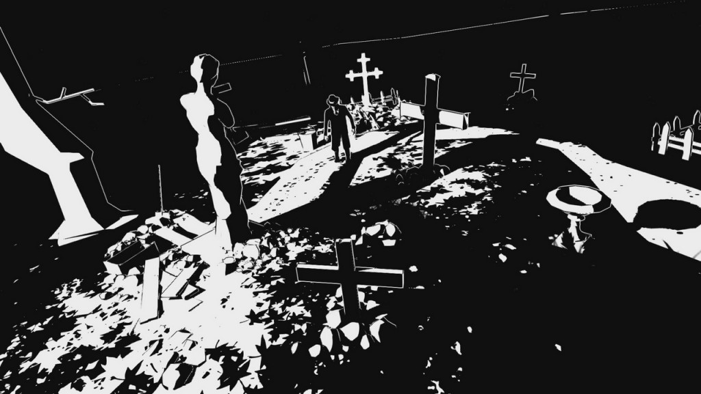 White-Night-cimetiere
