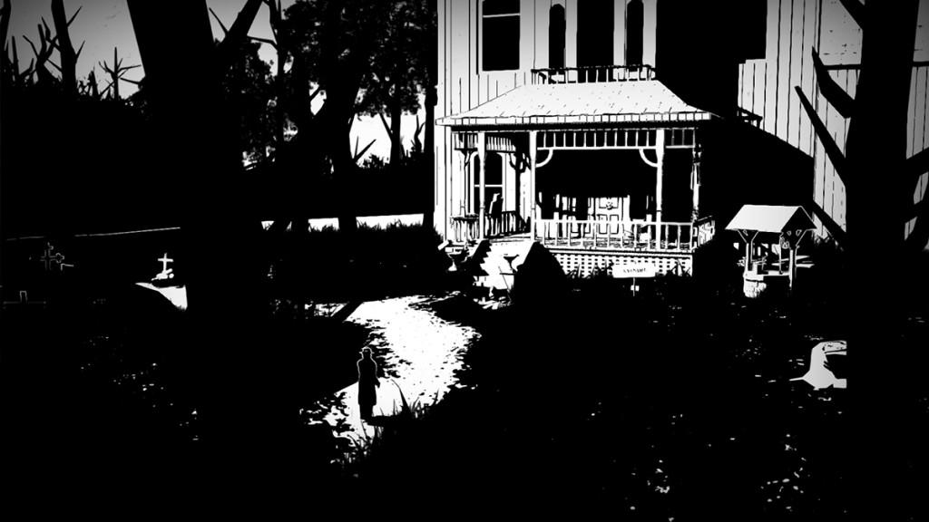 White-night-Manoir