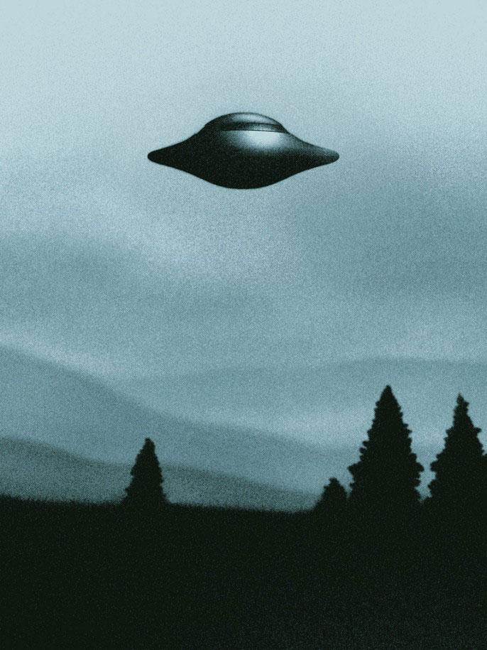 X-Files-Drew-Wise