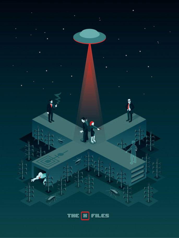 X-Files-Harlan-Elam