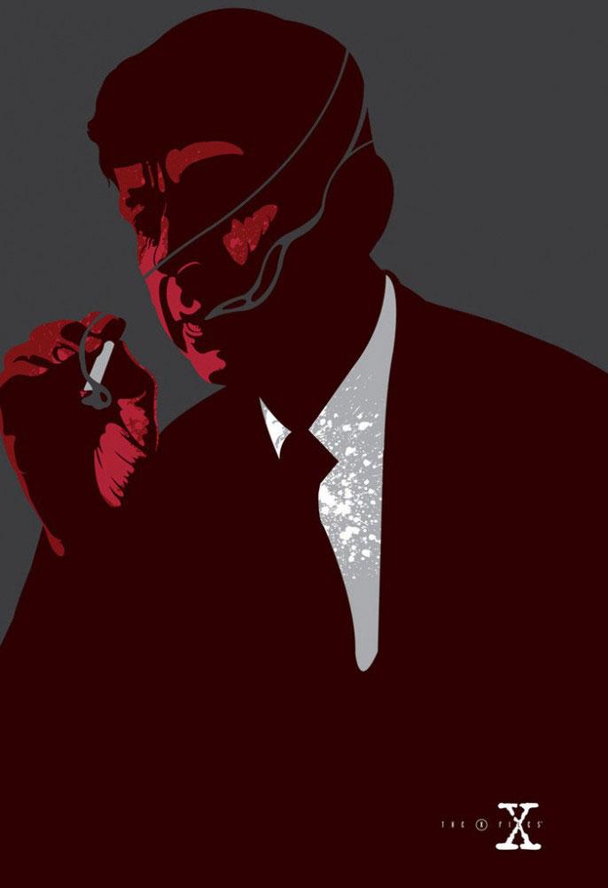 X-Files-amuel-Ho