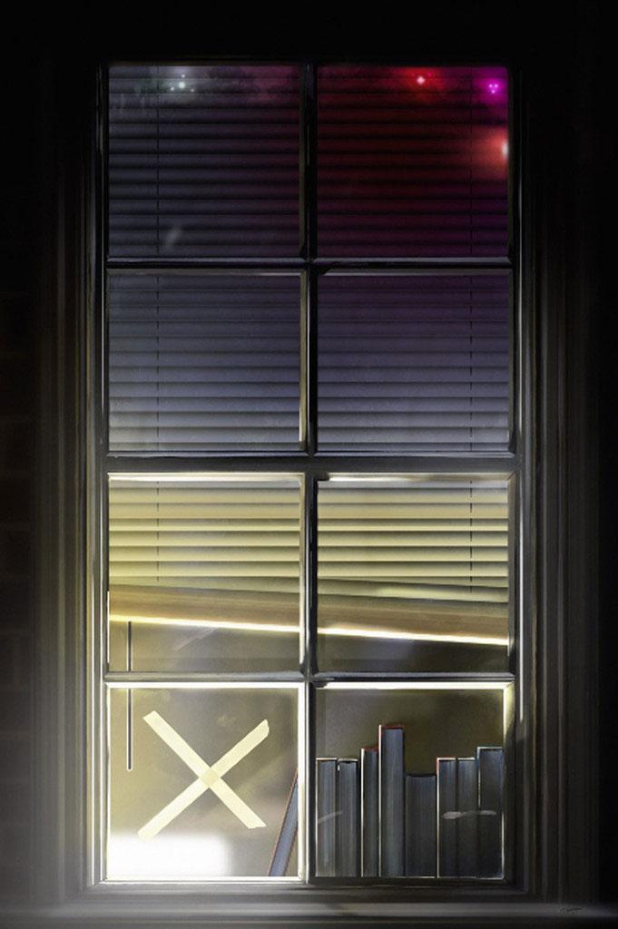 X-files-Andy-Fairhurst