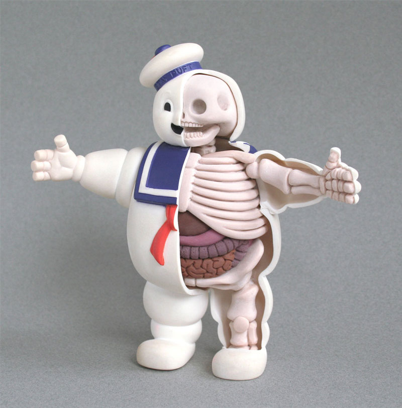 anatomie-ghostbusters