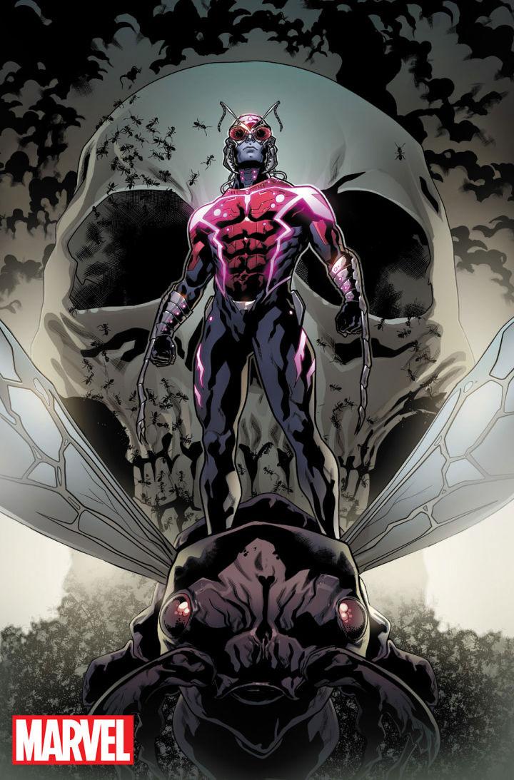 apocalypse-ant-man