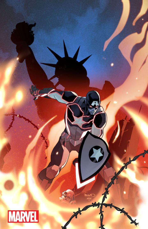 apocalypse-captain-america