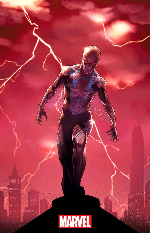apocalypse-spiderman