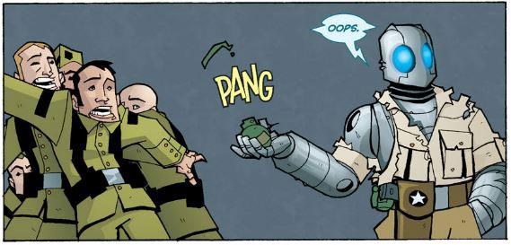 atomic-robo-aventures