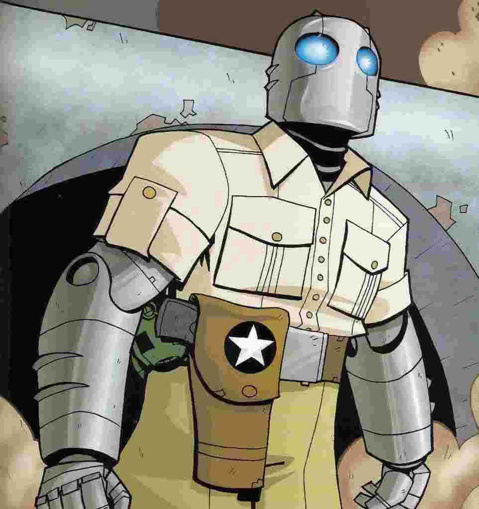 atomic-robot-guerre