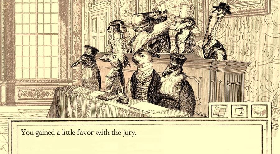 aviary-attorney-procès