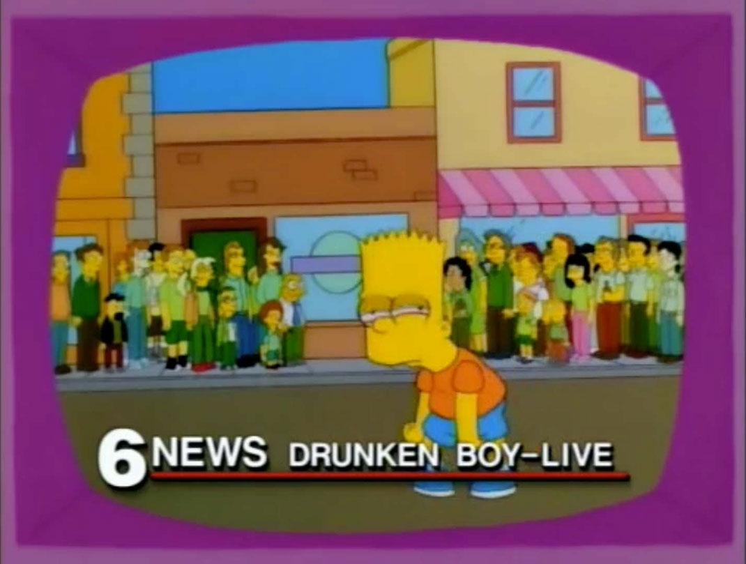 bart-alcool-st-patrick