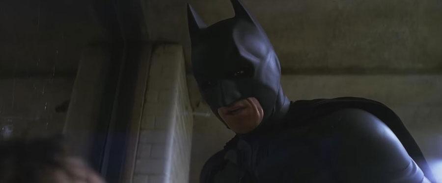 batman-evolution-cinéma