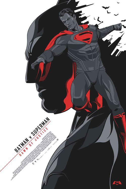 batman-superman-amien-juugo