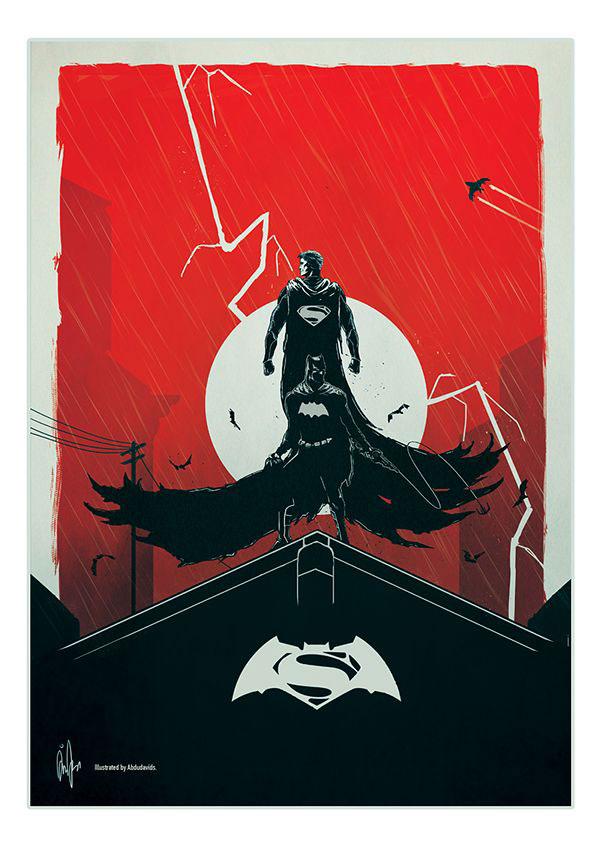 batman-superman-poster