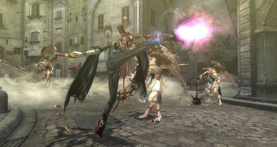bayonetta-screenshot