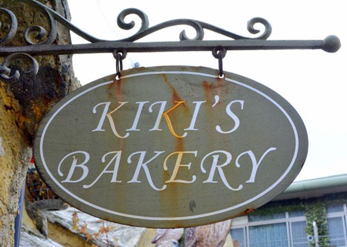boulangerie-kiki-2
