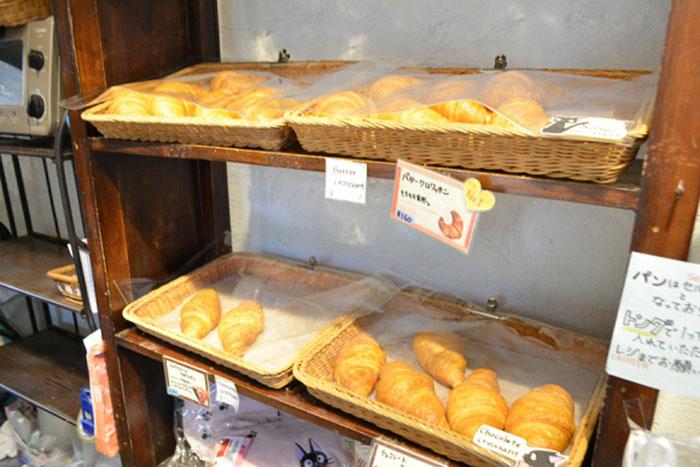 boulangerie-kiki-6