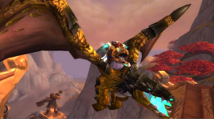 butins-rares-wow-proto-drake