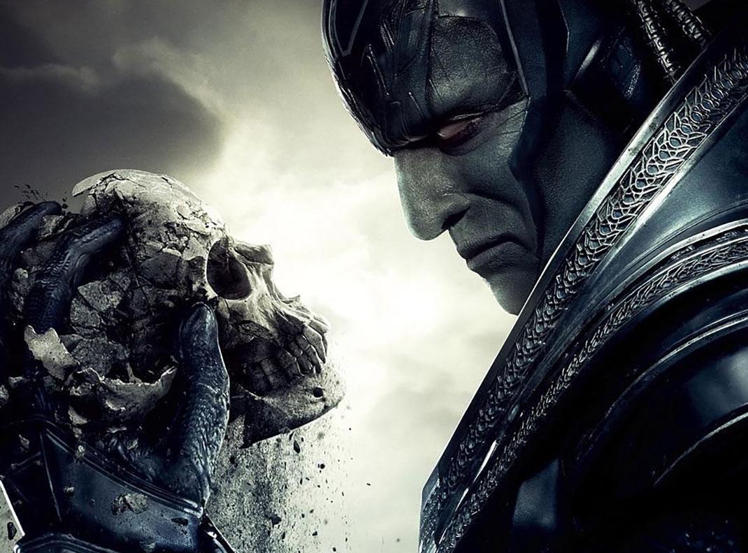 cm-apocalypse-movie
