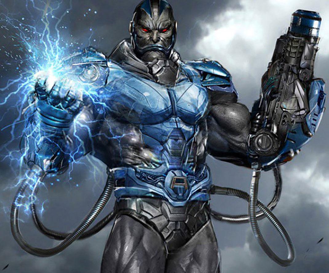 cm-apocalypse-powers
