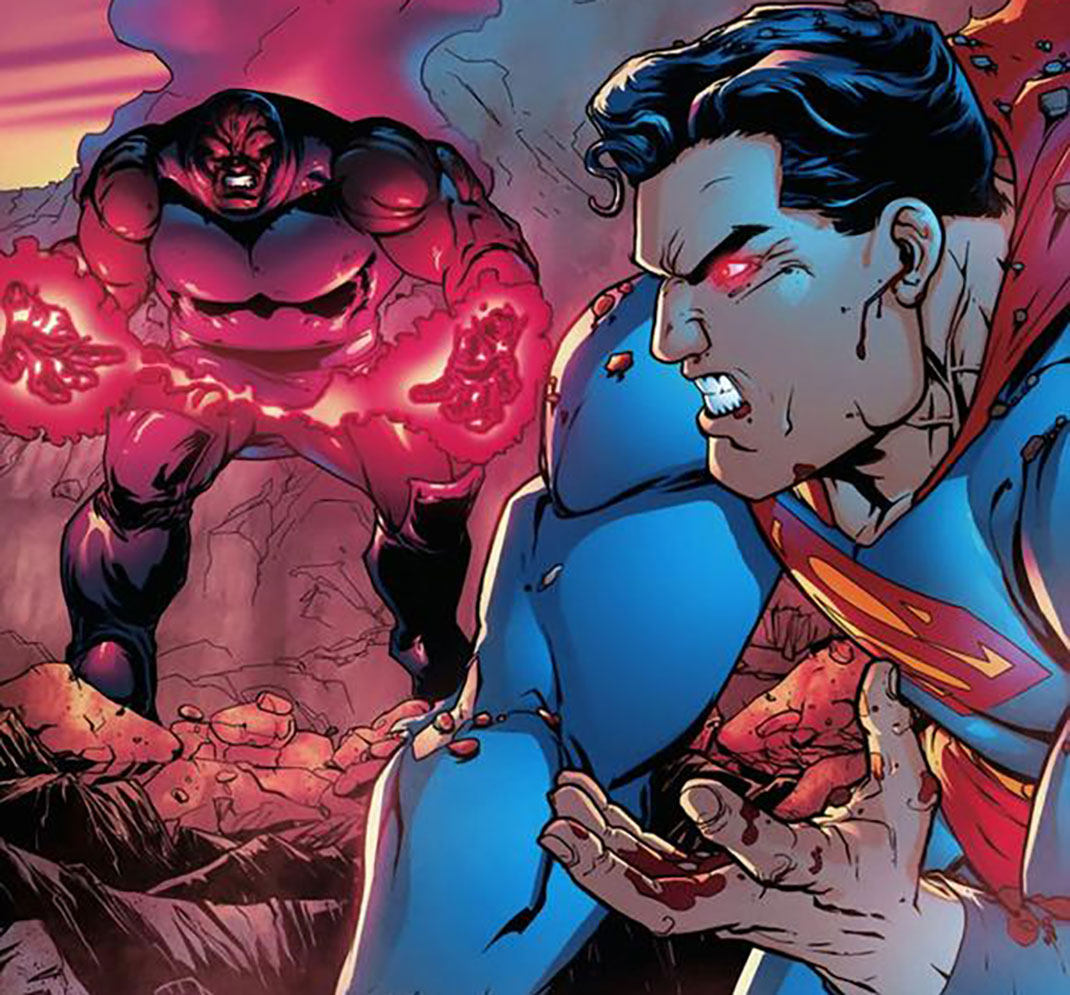 cm-darkseid-superman