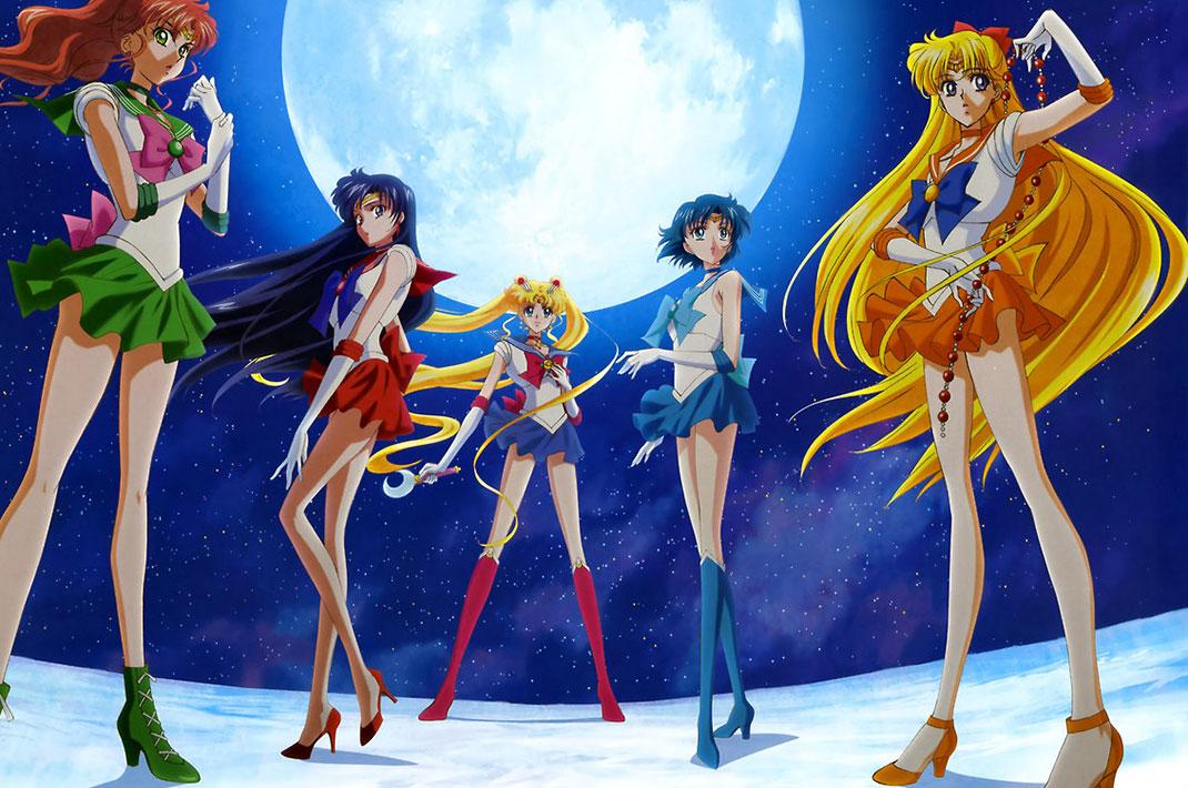 cm-magicalgirl-sailor